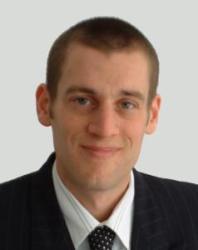 Dr. Jan Max <b>Walter Krüger</b> - krueger